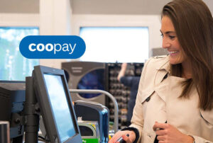 Coopay